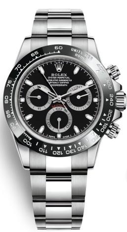 san francisco 05796 69153 さんタク2019】キムタク着用時計はロレックスのエクスプローラー1?