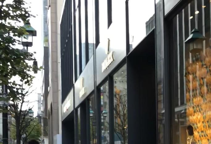 ロレックス正規店のランク付け(特A、A、B、C)の噂と基準を考察