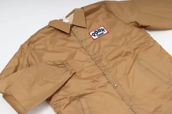 キムタク ジャケット