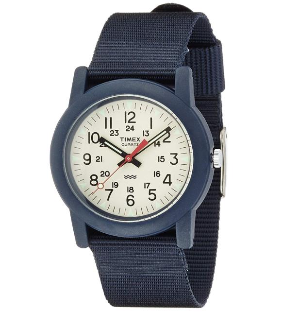 TIMEX TW2P59900