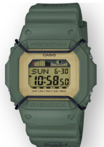 GLX-5600HSC-3JR