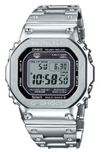 ORIGIN  GMW-B5000D-1JF