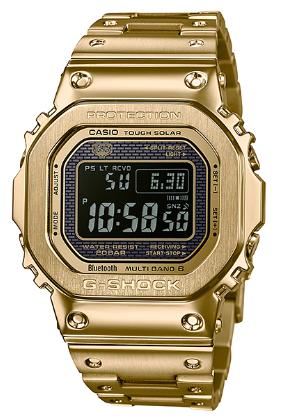 GMW-B5000GD-9JF