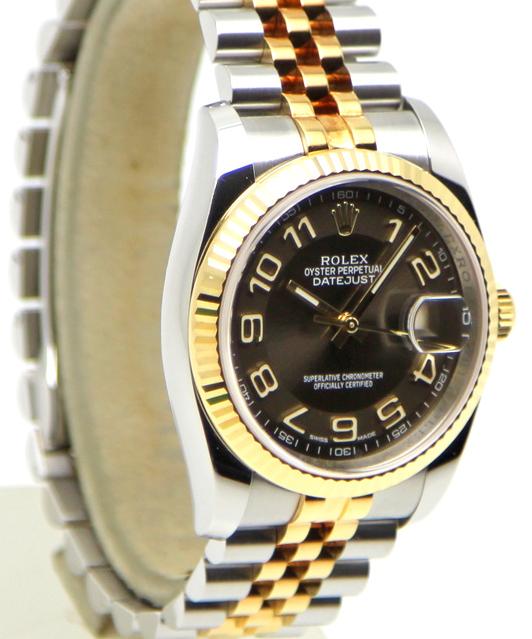 椎名林檎さんの腕時計(私物・広告用など)ロレックスも