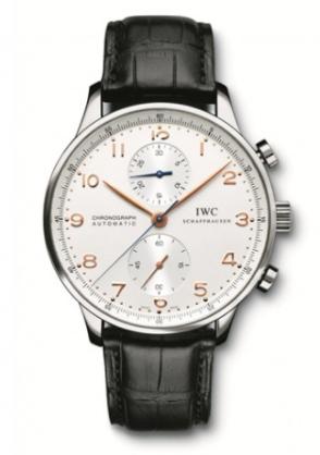 IWC - IW3714-45
