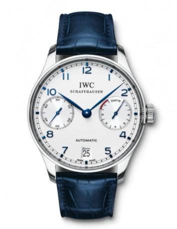 IWC - IW5001-07