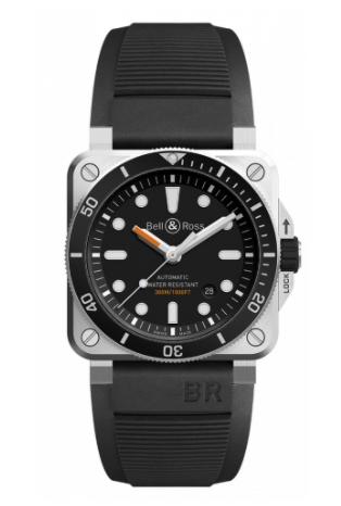 BR0392-BL-ST/SRB