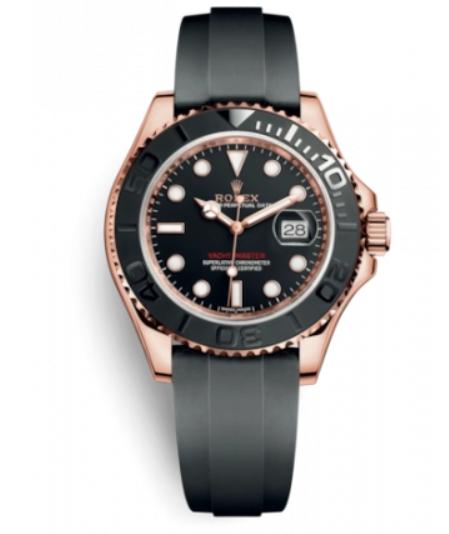 Rolex - 116655-0001